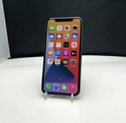 iPhone 11 Pro - 256 Gb - Midnight Green ( Desbloqueado )