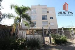 Título do anúncio: São Leopoldo - Apartamento Padrão - Santos Dumont