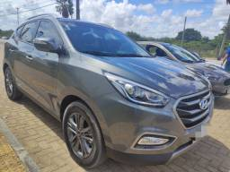 Hyundai Ix35 2019/2020 c/ 12 mil km