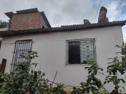 Casa em cidade tabajara