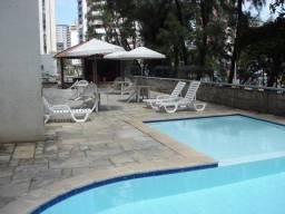 Título do anúncio: 58501- Lindo apto 3 quartos prox shopping Recife, piscina