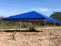 tendas piramidal 10x10
