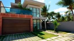 Grande Oportunidade de morar em um Condomínio de luxo no melhor do Eusébio .