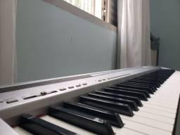 Título do anúncio: Piano Digital P-85 Yamaha
