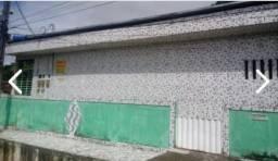 Vendo conjunto residencial em Escada - R$ 160.000