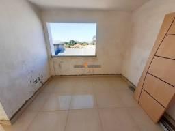 Título do anúncio: Apartamento à venda com 2 dormitórios em Jardim leblon, Belo horizonte cod:18080