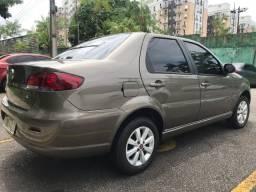 Título do anúncio: Fiat Siena EL FLEX 2012 R$27.000