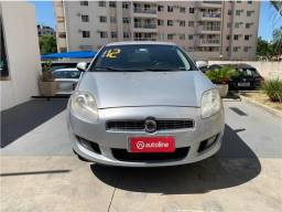 Fiat Bravo 2012 1.8 essence 16v flex 4p manual
