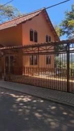 Vende-se 3 casas em São Sebastião Das Aguas Claras, Nova Lima, Macacos.