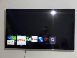 Título do anúncio: TV Samsung Led 4K 60 polegadas