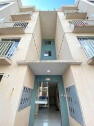 Apartamento Via Pak 3 Quartos