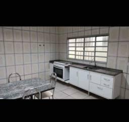 Título do anúncio: gVendo casa na Glória Vila Velha