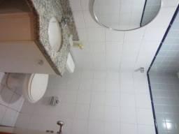 Título do anúncio: Lindo e Mobiliado de 01 suíte e lavabo com garagem!
