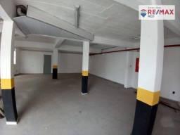 Título do anúncio: Loja para alugar, 135 m² por R$ 3.500/mês - Campo Alegre dos Cajiros - Conselheiro Lafaiet