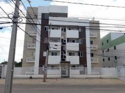 Apartamento em Água Fria C/02 quartos CÓD. 009430