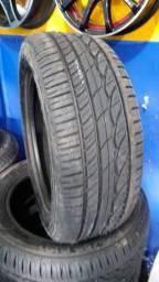 Pneus pneus ligue Adriano pneus