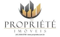 Título do anúncio: Venda - Casa - 2quartos - 65,98m² - Jd Tropical II - Jesuítas