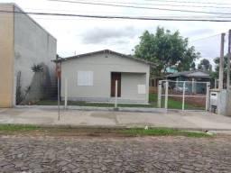 Título do anúncio: Casa 02 dormitórios, Bairro Encosta do Sol (Lot Veneza), Estância Velha/RS
