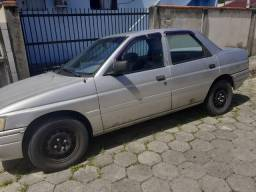 Carro Verona ford 1996
