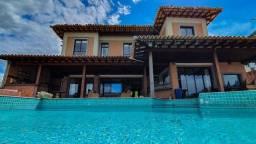 Título do anúncio: Casa na ILHA DO BOI com 1110 M2 de Terreno com a melhor vista da Ilha