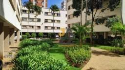 Título do anúncio: Apartamento com 2 dormitórios à venda, 65 m² por R$ 390.000,00 - Nova Campinas - Campinas/