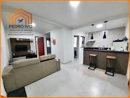 Título do anúncio: Apartamento para Venda em Lima Duarte, Centro, 2 dormitórios, 1 banheiro