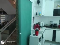 C = Alphaville 2 = Casa 03 Quartos Suíte 118 M² 02 Vagas Fino acabmto Área Gourmet Linda