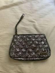 Bolsa de mão Santa Lolla