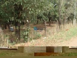 Título do anúncio: LAGOA SANTA - Terreno Padrão - Campinho