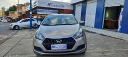 Título do anúncio: Hyundai/Hb 20 Unique 1.0 2018/2019