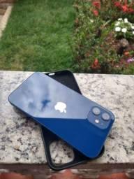 iPhone 12 128gb - NOVÍSSIMO