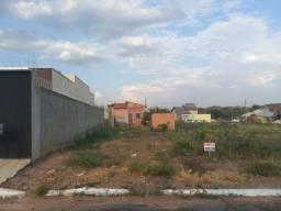 Título do anúncio: Terreno à venda, 275 m² por R$ 40.000 - Jardim Toledo - Barra do Garças/MT