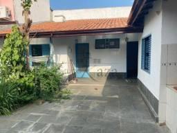 Título do anúncio: Casa Edícula - Ref. 44761/ 1 Dormitório / 50m²/ 1 Garagem/ Vila Guaianazes - AM