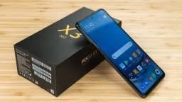Pocophone NFC X3 128gb 6 de RAM