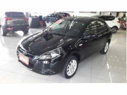 J3 TURIN 1.4 GASOLINA MANUAL