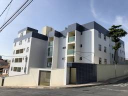 Cobertura para venda com 112 metros quadrados com 2 quartos em João Pinheiro - Belo Horizo