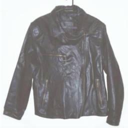 Casacos e jaquetas - Baixada Fluminense 48833b7445323
