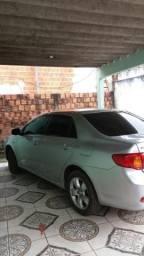Carro Corolla - 2010