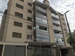 Apartamento Parque Alvorada