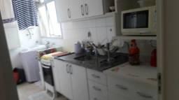 Apartamento à venda com 3 dormitórios em Aclimacao, Sao paulo cod:V4259