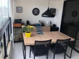 Apartamento à venda com 3 dormitórios em Armação, Salvador cod:JAI47387