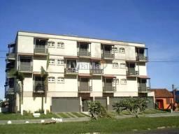 Apartamento para alugar com 1 dormitórios em Centro, Tramandai cod:7519