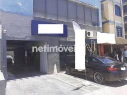 Loja comercial para alugar em Pituba, Salvador cod:777039