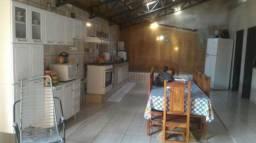 Casa à venda com 3 dormitórios em Nova alianca, Nova alianca cod:V4483