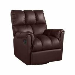 Cadeira poltrona do papai 09 I626