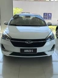 Arrizo5 Rx - 2020