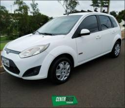 Ford fiesta ht 2012 1.6 completo 25900 - 2012