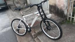 Bike -REVISADA-
