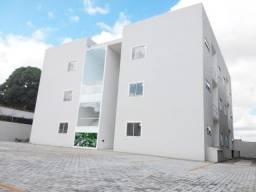 Apartamentos com otima localização na Pajuçara com documentação inclusa
