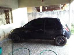 Vendo Ford KA 2005, R$6000,00 - 2005